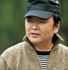 生活照 #08:高希希 Xixi Gao