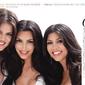 写真 #06:科勒·卡戴珊 Khloe Kardashian