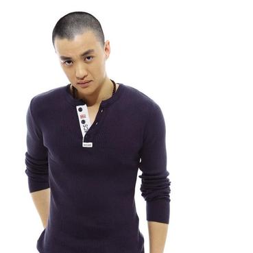 写真 #161:周一围 Yiwei Zhou