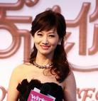 生活照 #583:赵雅芝 Angie Chiu