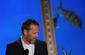 生活照 #48:基弗·萨瑟兰 Kiefer Sutherland