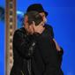 生活照 #47:基弗·萨瑟兰 Kiefer Sutherland