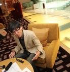 生活照 #09:程孝泽 Hsiao-tse Cheng
