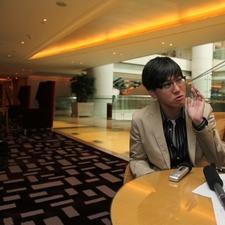生活照 #10:程孝泽 Hsiao-tse Cheng
