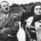 生活照 #07:莱妮·里芬斯塔尔 Leni Riefenstahl