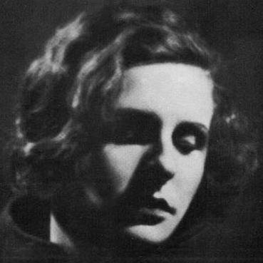写真 #0001:莱妮·里芬斯塔尔 Leni Riefenstahl