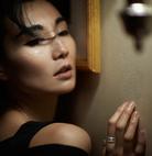 写真 #80:张曼玉 Maggie Cheung