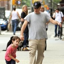 生活照 #29:乔恩·斯图尔特 Jon Stewart