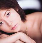 写真 #213:真木阳子 Yoko Maki