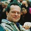 生活照 #08:特瑞·吉列姆 Terry Gilliam