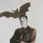写真 #0008:文森特·普莱斯 Vincent Price