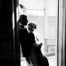写真 #90:克拉克·盖博 Clark Gable