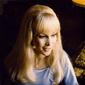 写真 #0014:芭芭拉·伊登 Barbara Eden