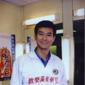 生活照 #97:郑少秋 Adam Cheng