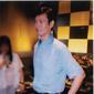 生活照 #96:郑少秋 Adam Cheng