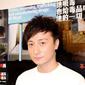 生活照 #438:方力申 Alex Fong