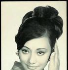 写真 #0005:胡燕妮 Jenny Hu