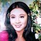 写真 #07:汪萍 Wang Ping