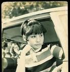 写真 #07:李丽丽 Lily Li