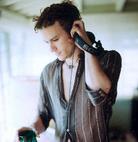 写真 #251:希斯·莱杰 Heath Ledger