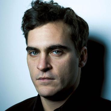 写真 #0050:杰昆·菲尼克斯 Joaquin Phoenix