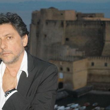写真 #0008:塞吉·卡斯特里图 Sergio Castellitto