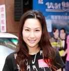 生活照 #647:徐子珊 Kate Tsui