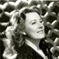 写真 #0040:艾琳·邓恩 Irene Dunne