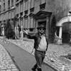 写真 #0011:赖纳·维尔纳·法斯宾德 Rainer Werner Fassbinder