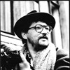 写真 #0008:赖纳·维尔纳·法斯宾德 Rainer Werner Fassbinder