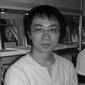 生活照 #0002:新海诚 Makoto Shinkai