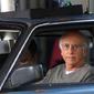 生活照 #05:拉里·戴维 Larry David