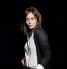 写真 #201:艾曼纽·贝阿 Emmanuelle Béart