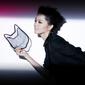 写真 #78:梁咏琪 Gigi Leung