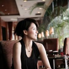 写真 #83:梁咏琪 Gigi Leung