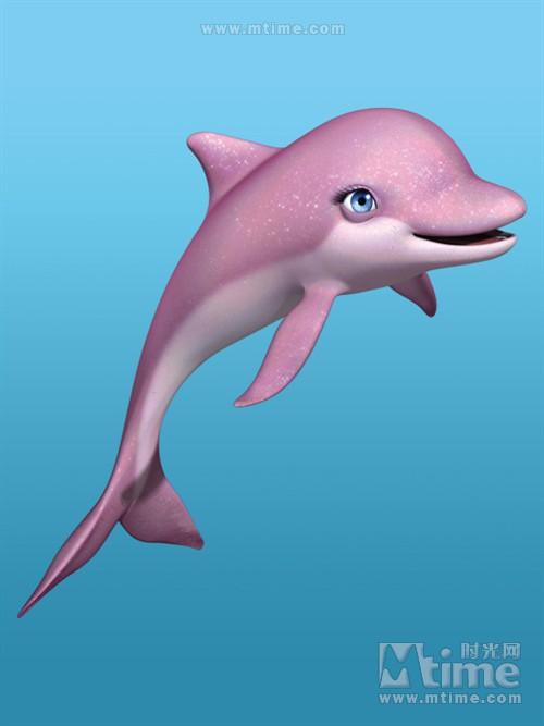 芭比之美人鱼历险记 剧照 #06