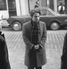 生活照 #04:弗朗索瓦·特吕弗 Francois Truffaut