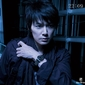 写真 #153:福山雅治 Masaharu Fukuyama