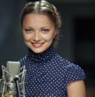 写真 #12:叶卡捷琳娜·维柯娃 Ekaterina Vilkova