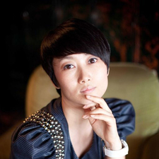 写真 #21:赵涛 Tao Zhao