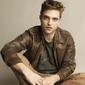 写真 #341:罗伯特·帕丁森 Robert Pattinson