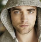 写真 #346:罗伯特·帕丁森 Robert Pattinson