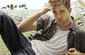 写真 #350:罗伯特·帕丁森 Robert Pattinson