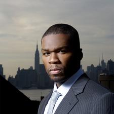 写真 #0003:50分 50 Cent