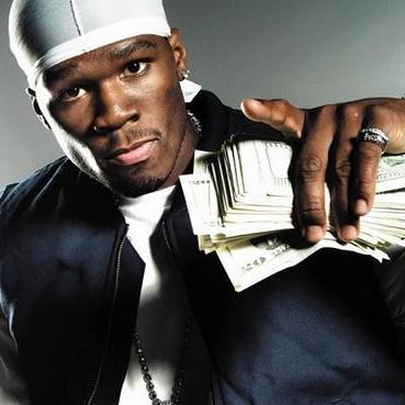 写真 #0004:50分 50 Cent