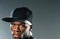 写真 #0001:50分 50 Cent