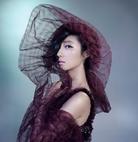 写真 #83:桂纶镁 Lun-mei Guey