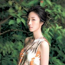 写真 #92:桂纶镁 Lun-mei Guey