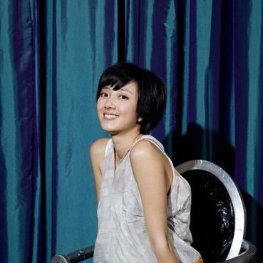 写真 #96:桂纶镁 Lun-mei Guey