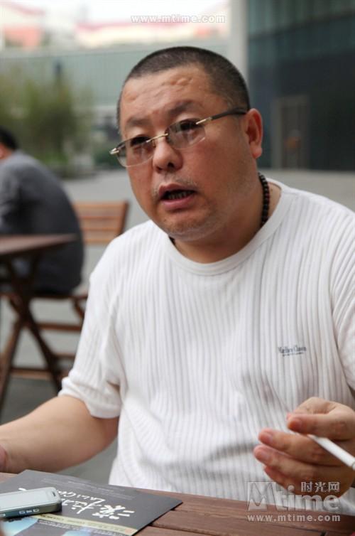 《西风烈》:干还是被干,这是个问题! - 有肉吃 - 有肉吃跟着你  的博客